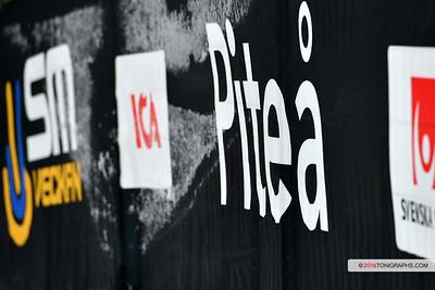 pitea16-0277