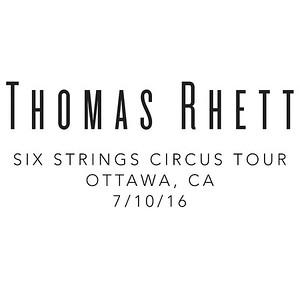 7/10/16 - Ottowa, CA