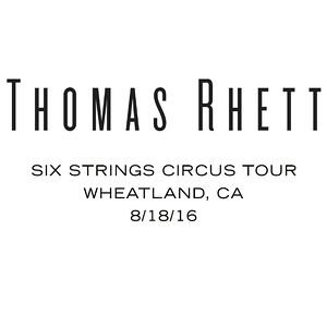 8/18/16 - Wheatland, CA
