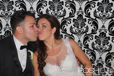 9.15.16 Luis & Courtney