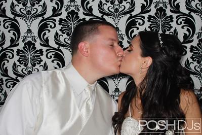9.16.16 Sergio & Brittany