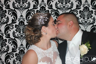 9.24.16 Alissa & Anthony