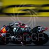 2016-AMA-Superbike-08-Laguna-Seca-Sunday-0045