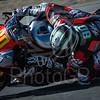 2016-AMA-Superbike-08-Laguna-Seca-Sunday-0054