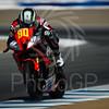2016-AMA-Superbike-08-Laguna-Seca-Sunday-0040