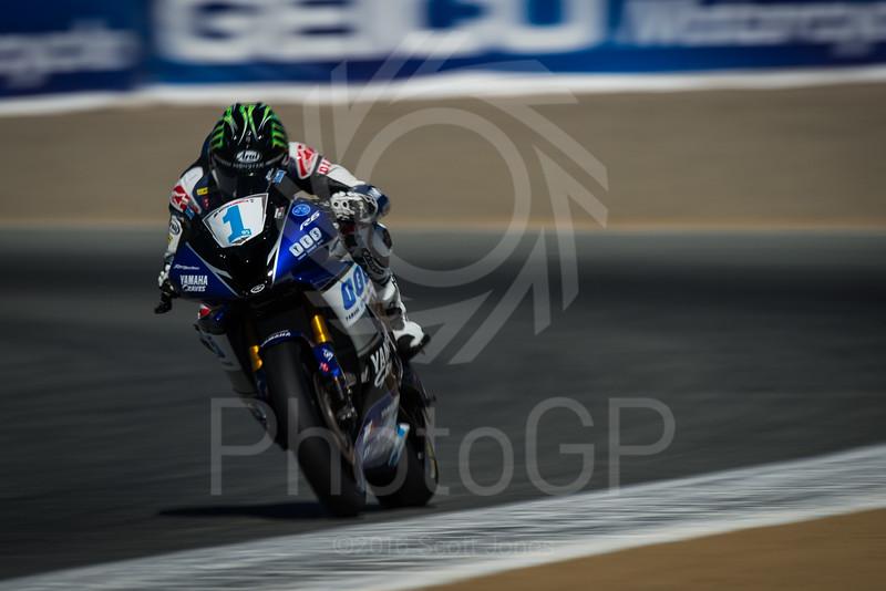 2016-AMA-Superbike-08-Laguna-Seca-Sunday-0038