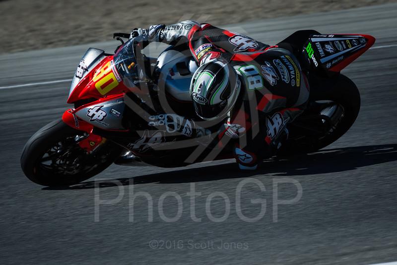 2016-AMA-Superbike-08-Laguna-Seca-Sunday-0052