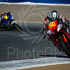 2016-AMA-Superbike-08-Laguna-Seca-Sunday-0035