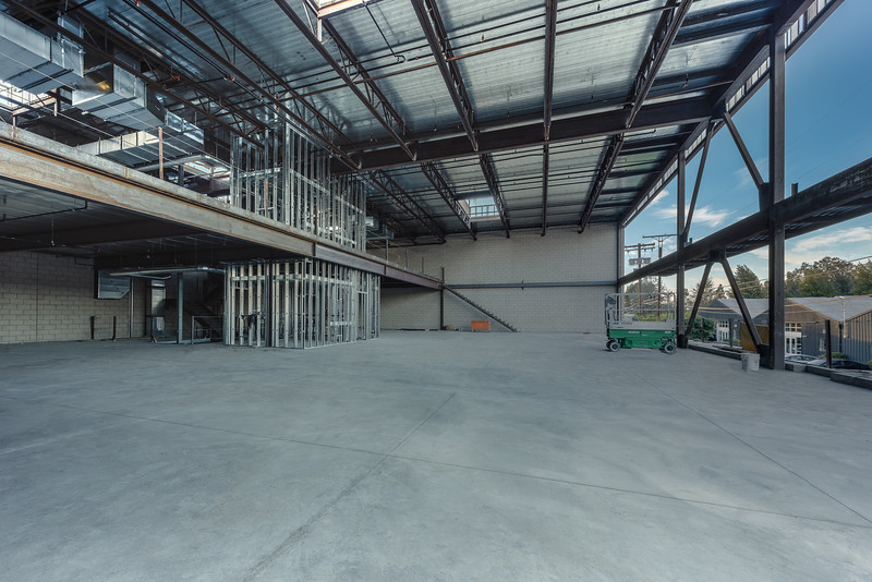 161104 Building 3105--2