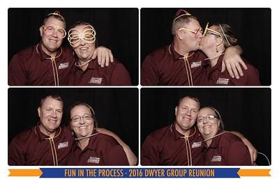 AUS 2016-09-13 Fun in the Process Dwyer Group Reunion [San Antonio]