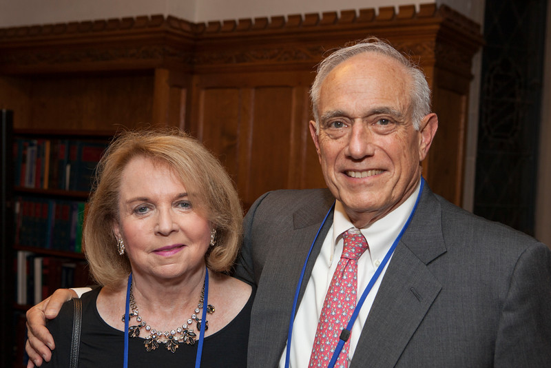 Alumni Weekend 2016. All images © 2016 Harold Shapiro; available for personal use only for YLS alumni, courtesy of the photographer.