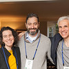 Alumni Weekend 2016. Image © 2016 Harold Shapiro; available for personal use only for YLS alumni, courtesy of the photographer.