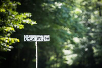 Angie-Jon0028
