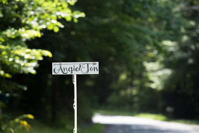 Angie-Jon0026