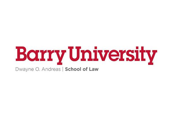 Barry University - 4.15.2009