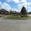 Bluebell Gardens, Wells-Next-The-Sea.
