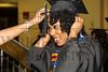 17004 Carol Patitu, SAHE Hooding Ceremony 4-15-16