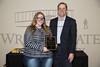 17173 Tammy Boatman, RSCOB Scholarship Luncheon 4-15-16