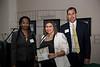 17307 Evelyn Roberts, RSCOB Marketing Scholarship Awards Reception 4-20-16