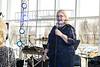17359 Denise Robinow, ArtsGala 4-9-16