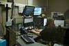 17369 Jon Cross, Police Telecommunications Week 4-13-16