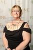17389 Denise Robinow, Tom Hanks Gala McLin Gym Portraits 4-19-16