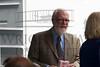17389 Denise Robinow, Tom Hanks Center for Motion Pictures Dedication 4-19-16