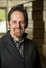 17398 Kim Patton, Motion Pictures Alumnus Erik Bork 4-22-16