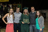 17422 Denise Robinow, Spring Commencement 4-30-16