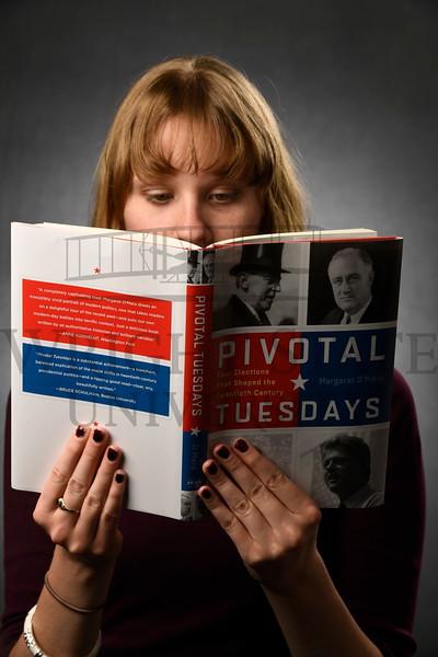 17426 Jim Hannah, Pivotal Tuesdays 4-22-16
