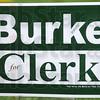MET033116signs burke