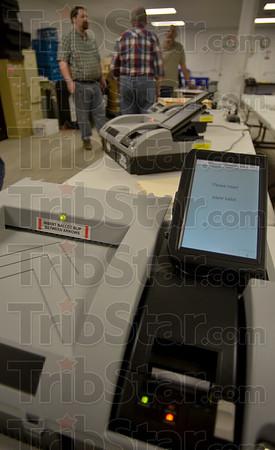 MET03311voting machine