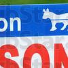 MET033116signs wilson