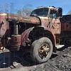 MET041416brick truck