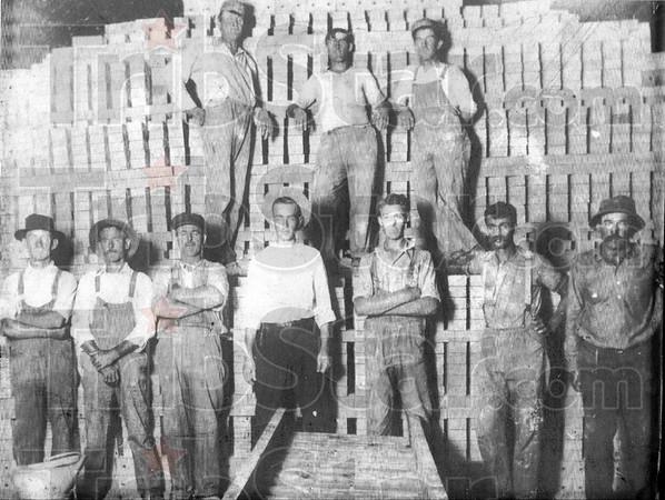 MET041416brick old brickers