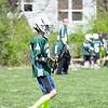 John Lacrosse