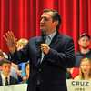 MET 042416 CRUZ SPEAK