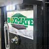 MET 040316 BOXMATE LOGO