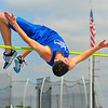 SPT 042316 MURTAGH HIGH JUMP
