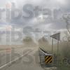 MET 040216 DUST STORM