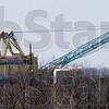 MET041316dugger dragline