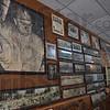MET041316dugger museum