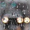 MET041116 rain drops
