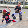 SPT 041816 SOUTH SOFTBALL SCORE