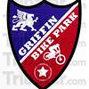 041916 griffin logo