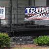 041916 signs trump