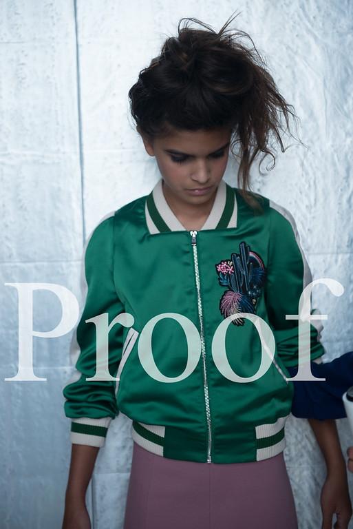 Ariana Victoria Unedited