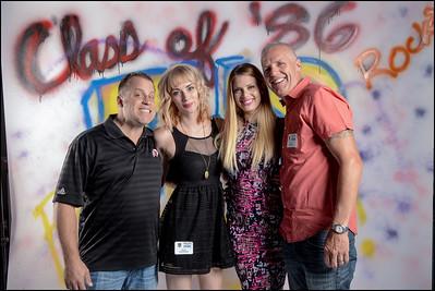 2016 8 26_Taylorsville Class of 86_PhotoCollectiveStudios com-0979