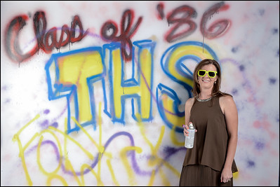 2016 8 26_Taylorsville Class of 86_PhotoCollectiveStudios com-0974