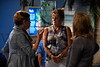 17020 Emily Stamas, Boonshoft School of Medicine Reunion Weekend 8-5-16